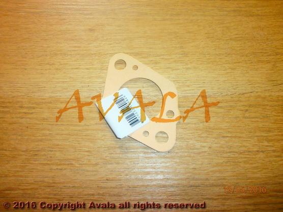 Dihtung (zaptivač) fibera karburatora *0301936*