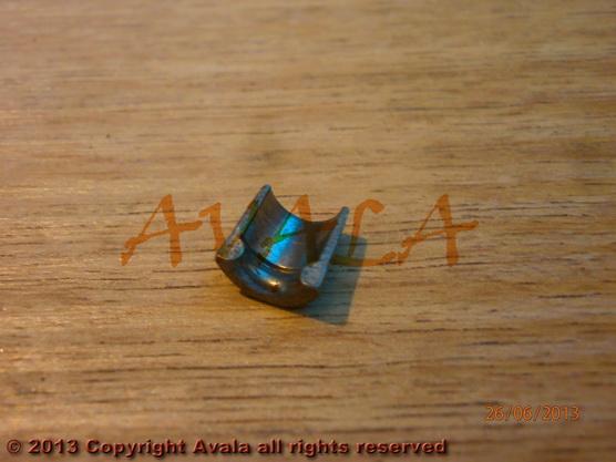 Osigurač ventila (poluprsten) *0401017*