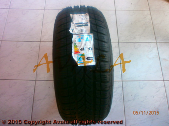 Spoljna guma 205/55 R16 Winter 1 91T *0902985*