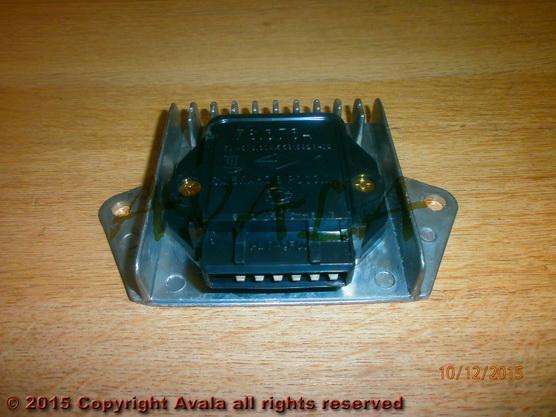 Komutator (modul) sa 6 izvoda *1001183*