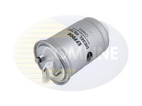 Filter goriva *1701132*