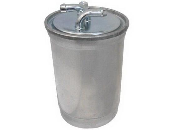 Filter goriva *1701134*