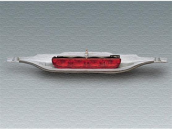 Lampa stop svetla dodatna *2504201*