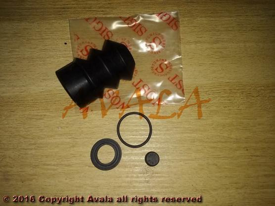 Gumice donjeg (pomoćnog) cilindra kvačila *2904076*
