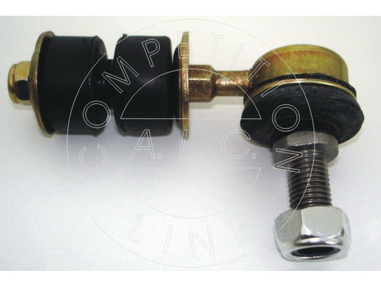 Spona stabilizatora *3504009*