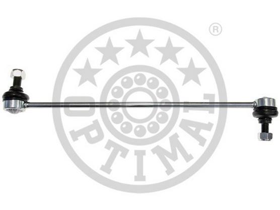 Stabilizator viljuške *3504014*