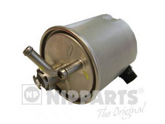 Filter goriva *4204077*