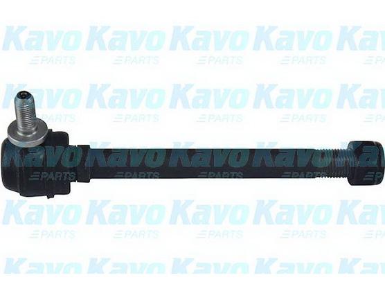 Stabilizator balans štangle (krajnji) *5204009*