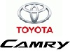 Toy-Camry