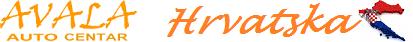 Avala - internet trgovina auto dijelova