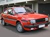 Škoda Rapid (1983-1991)