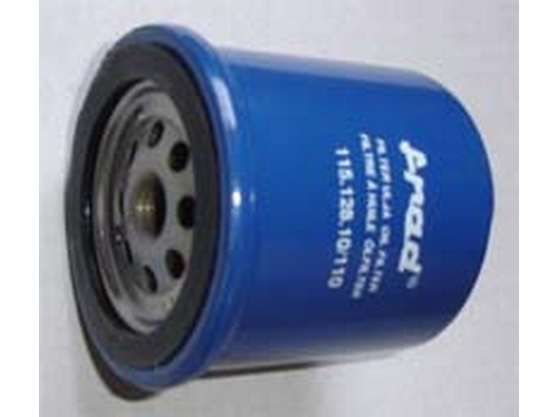 Filter ulja *0001162*
