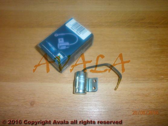 Kondenzator razvodnika *0101391*