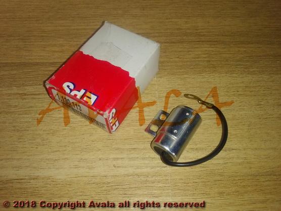 Kondenzator razvodnika *0101467*