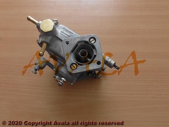 Karburator sa elektro diznom *0101484*