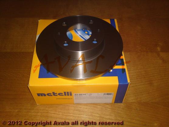 Disk točka *0301157*