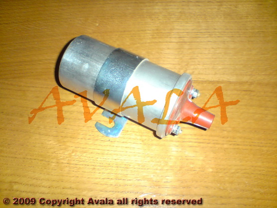 Bobina elektronsko paljenje *0301205*