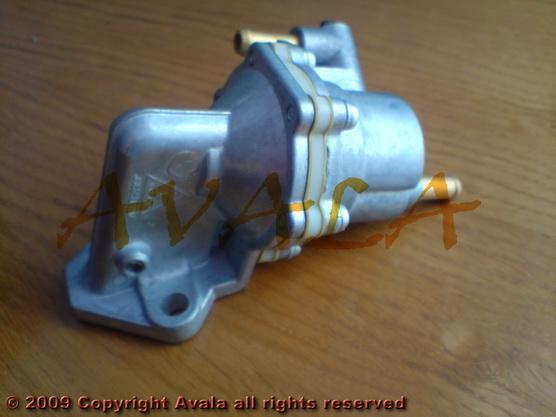 Pumpa za gorivo *0301512*