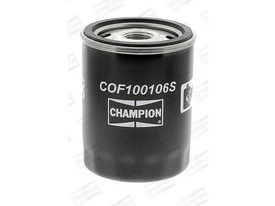 Filter ulja *0301952*