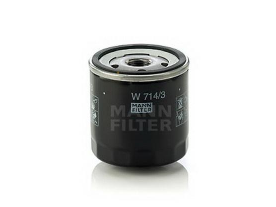 Filter ulja *0301994*