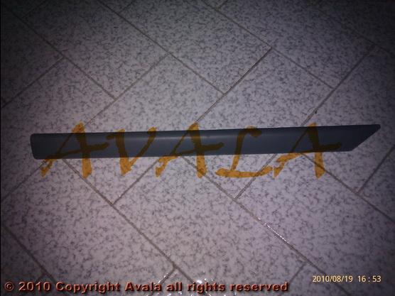 Lajsna zadnjeg krila leva YUGO IN *0404313*