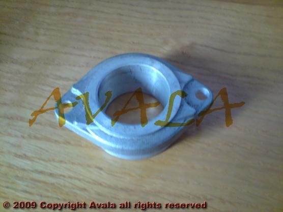 Čaura (ležaj) bregaste aluminijumska standard *0601310*