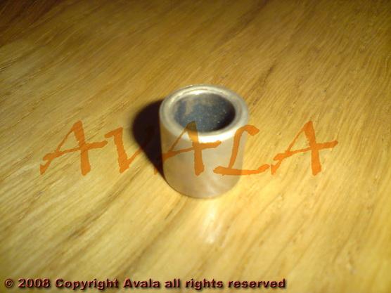 Biksna (čaura) anlasera ojačana *0801227*