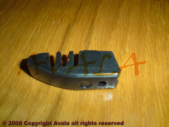 Adapter metlice brisača A3 *0804271*