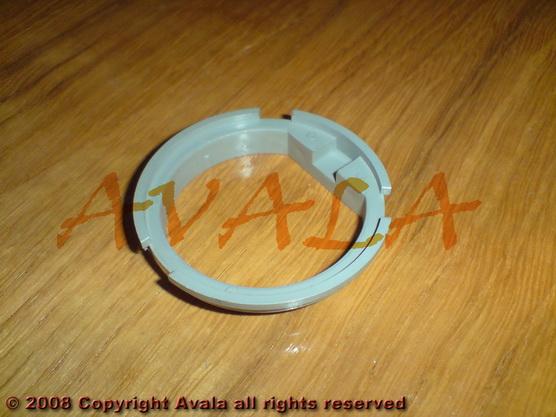 Adapter za H4 sijalicu *0901059*