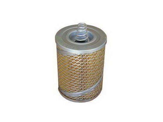 Filter ulja (mala opruga) *0901164*