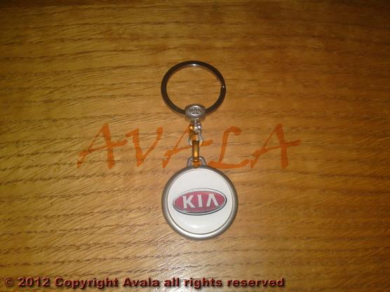 """Privezak za ključeve """"Kia"""" *0902308*"""