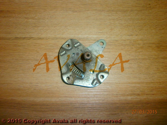 Mehanizam ručice vrata *0902523*