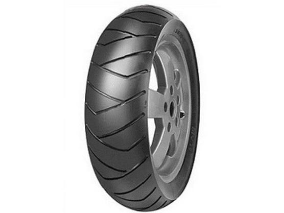 Spoljna guma 130/70-12 56L TL MC16 *0902528*