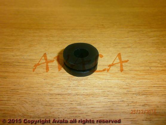 Čep gumeni instalacije *0902701*
