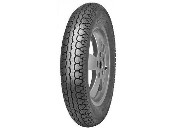 Spoljna guma 4.00x10C 61L TL/TT B-14 (4PR) *0902943*