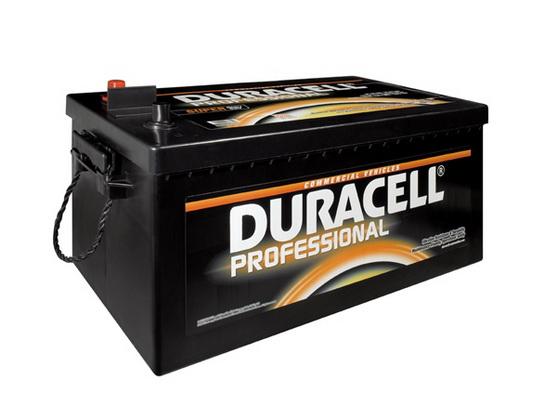 Akumulator 12V 180Ah +L 1000A Professional *0903219*