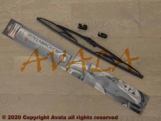 Metlica brisača 450mm AeroVantage *0903400*