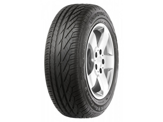 Spoljna guma 155/70 R13 RainExpert 3 75T *0903457*
