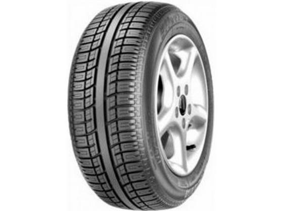 Spoljna guma 155/80 R13 EFFECTA+ 79T *0903462*