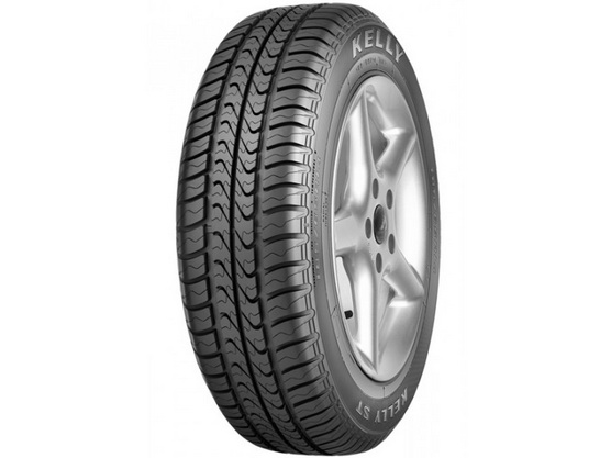 Spoljna guma 155/80 R13 KELLY ST 79T *0903464*