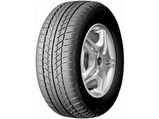 Spoljna guma 165/65 R14 Sigura 79T *0903507*