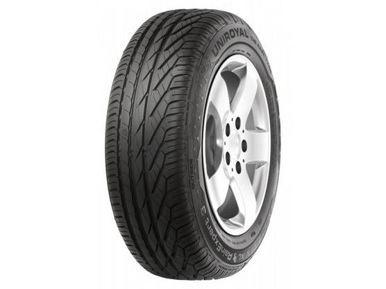Spoljna guma 165/70 R14 RainExpert 3 81T *0903511*