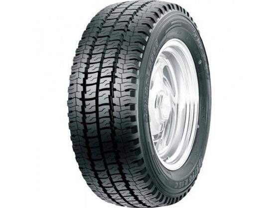 Spoljna guma 165/70 R14C CARGO SPEED 89/87R *0903514*