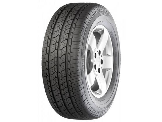 Spoljna guma 165/70 R14C Vanis 2 89/87R 6PR *0903516*