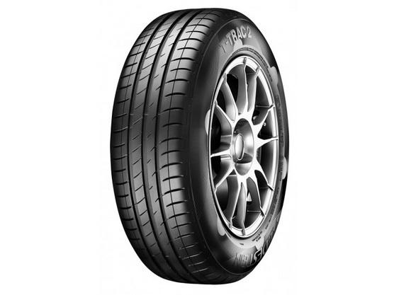 Spoljna guma 165/70 R14 T-TRAC 2 81T *0903520*