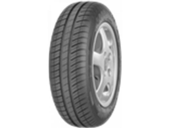 Spoljna guma 165/70 R14 EFFIGRIP COMPACT 81T *0903522*
