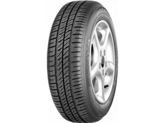 Spoljna guma 165/70 R14 PERFECTA 81T *0903523*