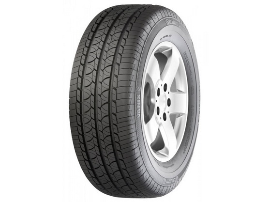 Spoljna guma 175/65 R14C Vanis 2 90/88T 6PR *0903529*