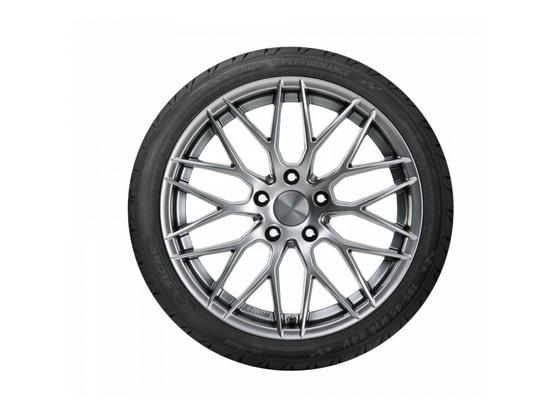 Spoljna guma 185/55 R15 HIGH PERF 82V *0903548*