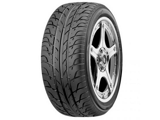 Spoljna guma 225/45 R18 95W XL MAYSTORM 2 *0903588*